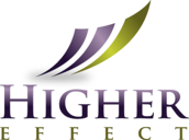 Higher Effect